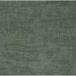 Bilbao Fabrics | Bilbao - 10 | Tessuti tende | Designers Guild