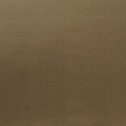 Santiago Fabrics | Patia - Cocoa | Tessuti tende | Designers Guild
