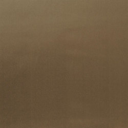 Santiago Fabrics | Patia - Cocoa | Vorhangstoffe | Designers Guild