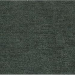Bilbao Fabrics | Bilbao - 09 | Tissus pour rideaux | Designers Guild