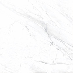 Touché iTOPKer Ice Blanco-Gris Natural | Platten | INALCO