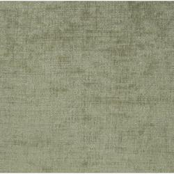 Bilbao Fabrics | Bilbao - Pebble | Curtain fabrics | Designers Guild