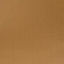 Santiago Fabrics | Patia - Saffron | Tessuti tende | Designers Guild