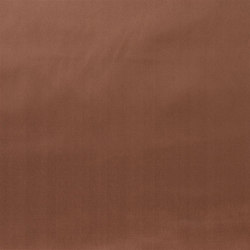Santiago Fabrics | Patia - Cinnamon | Tejidos para cortinas | Designers Guild
