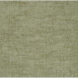 Bilbao Fabrics | Bilbao - 13 | Tessuti tende | Designers Guild
