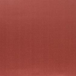 Santiago Fabrics | Patia - Madras | Tessuti tende | Designers Guild