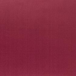 Santiago Fabrics | Patia - Claret | Vorhangstoffe | Designers Guild