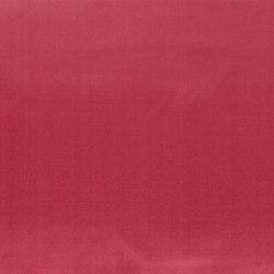 Santiago Fabrics | Patia - Vermilion | Curtain fabrics | Designers Guild