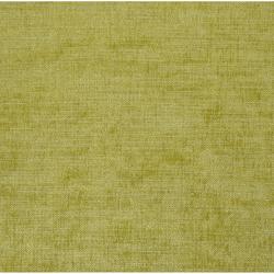 Bilbao Fabrics | Bilbao - Chartreuse | Curtain fabrics | Designers Guild