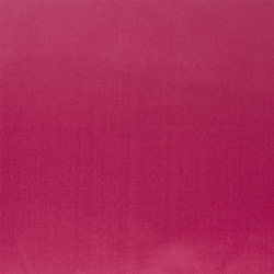 Santiago Fabrics | Patia - Raspberry | Curtain fabrics | Designers Guild