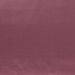 Santiago Fabrics | Patia - Damson | Curtain fabrics | Designers Guild