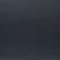 Santiago Fabrics | Patia - Noir | Vorhangstoffe | Designers Guild