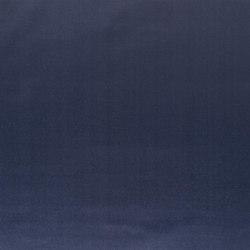 Santiago Fabrics   Patia - Indigo   Curtain fabrics   Designers Guild