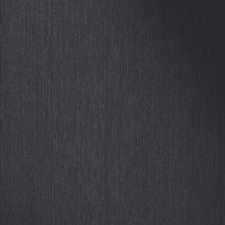 W-Solid iTOPKer Negro Natural | Slabs | INALCO