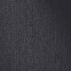 W-Solid iTOPKer Negro Natural | Planchas | INALCO
