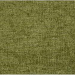 Bilbao Fabrics | Bilbao - Pale Moss | Curtain fabrics | Designers Guild