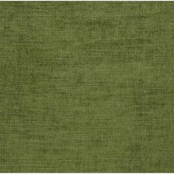 Bilbao Fabrics | Bilbao - Moss | Tejidos para cortinas | Designers Guild