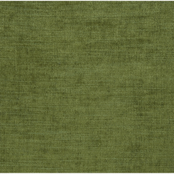 Bilbao Fabrics | Bilbao - Moss | Curtain fabrics | Designers Guild