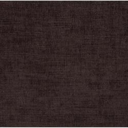 Bilbao Fabrics | Bilbao - Plum | Tissus pour rideaux | Designers Guild