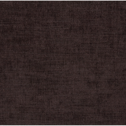 Bilbao Fabrics | Bilbao - Plum | Curtain fabrics | Designers Guild