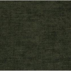 Bilbao Fabrics | Bilbao - Espresso | Curtain fabrics | Designers Guild