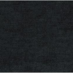 Bilbao Fabrics | Bilbao - Noir | Vorhangstoffe | Designers Guild