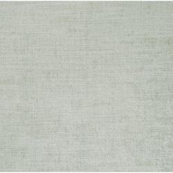 Bilbao Fabrics | Bilbao - 11 | Vorhangstoffe | Designers Guild