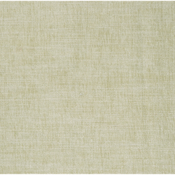 Bilbao Fabrics | Bilbao - Natural | Tissus pour rideaux | Designers Guild