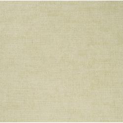 Bilbao Fabrics | Bilbao - Sandstone | Curtain fabrics | Designers Guild