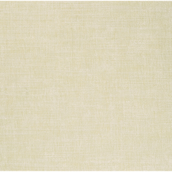 Bilbao Fabrics | Bilbao - Champagne | Curtain fabrics | Designers Guild