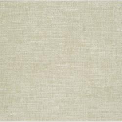 Bilbao Fabrics | Bilbao - Parchment | Curtain fabrics | Designers Guild