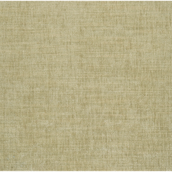 Bilbao Fabrics | Bilbao - Ecru | Tejidos para cortinas | Designers Guild