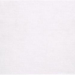 Bilbao Fabrics | Bilbao - Opal | Tejidos para cortinas | Designers Guild