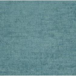 Bilbao Fabrics | Bilbao - Ocean | Tissus pour rideaux | Designers Guild
