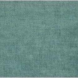 Bilbao Fabrics | Bilbao - Duck Egg | Tessuti tende | Designers Guild