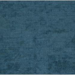 Bilbao Fabrics | Bilbao - Denim | Curtain fabrics | Designers Guild