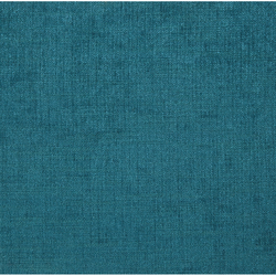 Bilbao Fabrics | Bilbao - Turquoise | Curtain fabrics | Designers Guild
