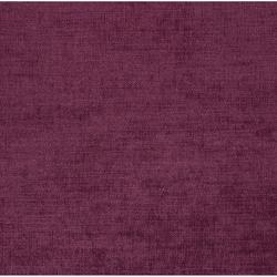 Bilbao Fabrics | Bilbao - Currant | Tissus pour rideaux | Designers Guild