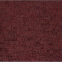 Bilbao Fabrics | Bilbao - Port | Curtain fabrics | Designers Guild