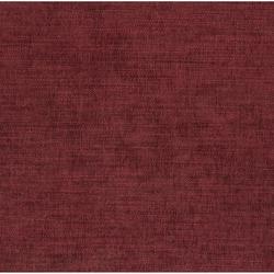 Bilbao Fabrics | Bilbao - Scarlet | Curtain fabrics | Designers Guild