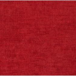 Bilbao Fabrics | Bilbao - Vermilion | Curtain fabrics | Designers Guild