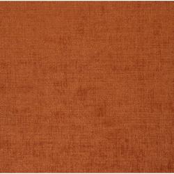 Bilbao Fabrics | Bilbao - Flame | Tissus pour rideaux | Designers Guild