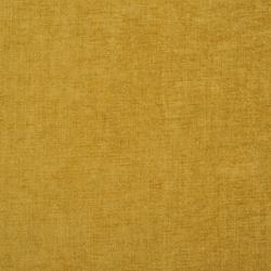 Bilbao II Fabrics | Bilbao - Ochre | Tejidos para cortinas | Designers Guild
