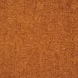 Bilbao II Fabrics | Bilbao - Mandarin | Tejidos para cortinas | Designers Guild