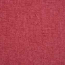 Bilbao II Fabrics | Bilbao - Raspberry | Tessuti tende | Designers Guild