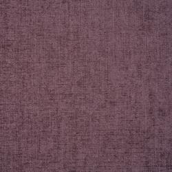 Bilbao II Fabrics | Bilbao - Mulberry | Tejidos para cortinas | Designers Guild