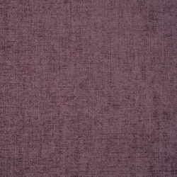 Bilbao II Fabrics | Bilbao - Mulberry | Curtain fabrics | Designers Guild