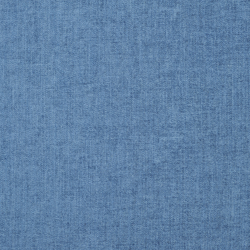 Bilbao II Fabrics | Bilbao - Baltic | Tissus pour rideaux | Designers Guild