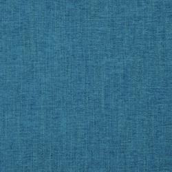 Bilbao II Fabrics | Bilbao - Marine | Curtain fabrics | Designers Guild