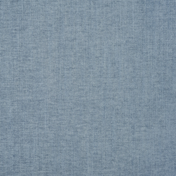 Bilbao II Fabrics | Bilbao - Water Blue | Curtain fabrics | Designers Guild